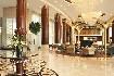 Hotel Khalidiya Palace Rayhaan By Rotana (fotografie 3)