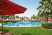 Hotel Khalidiya Palace Rayhaan By Rotana (fotografie 13)
