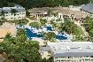 Hotel Memories Splash Punta Cana Resort & Spa (fotografie 1)
