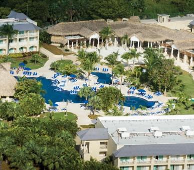 Hotel Grand Memories Splash Punta Cana Resort & Spa (hlavní fotografie)
