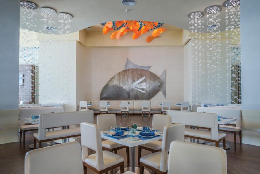 Hotel Memories Splash Punta Cana Resort & Spa (fotografie 5)