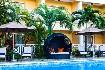 Hotel Whala! Bavaro (fotografie 1)