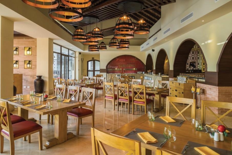 Hotel Memories Splash Punta Cana Resort & Spa (fotografie 6)