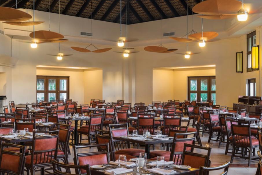 Hotel Memories Splash Punta Cana Resort & Spa (fotografie 8)