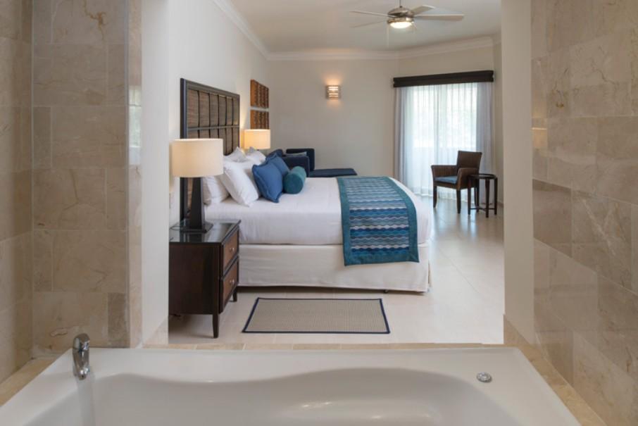 Hotel Memories Splash Punta Cana Resort & Spa (fotografie 9)