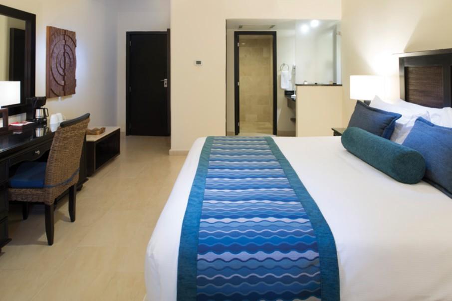 Hotel Memories Splash Punta Cana Resort & Spa (fotografie 10)