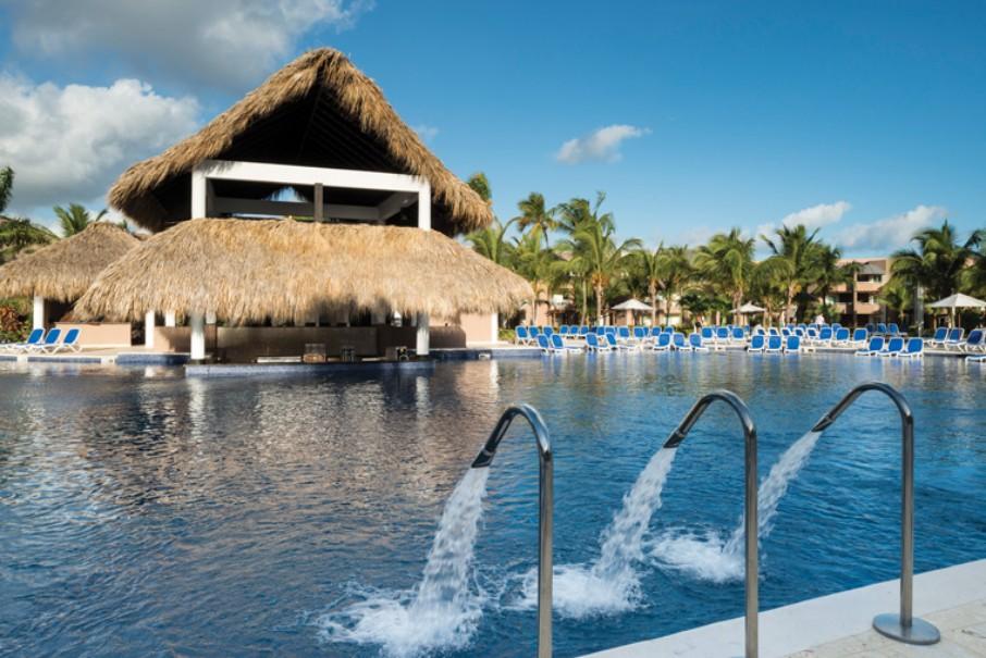 Hotel Memories Splash Punta Cana Resort & Spa (fotografie 15)