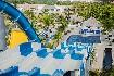 Hotel Memories Splash Punta Cana Resort & Spa (fotografie 17)