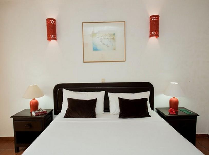 Hotel Whala! Bavaro (fotografie 7)