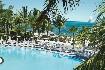 Riu Creole Hotel (fotografie 3)
