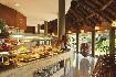 Riu Creole Hotel (fotografie 4)