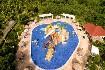 Hotel Grand Bahia Principe Turquesa (fotografie 4)