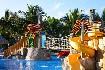 Hotel Grand Bahia Principe Turquesa (fotografie 5)