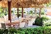 Hotel Grand Bahia Principe Turquesa (fotografie 11)