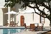 Hotel Hibiscus Beach (fotografie 6)