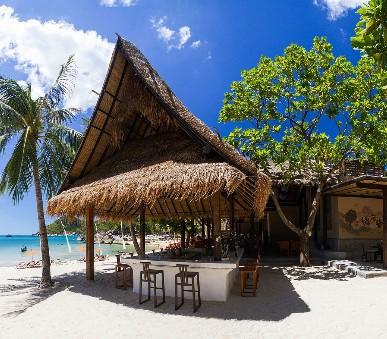 Hotel Buri Rasa Beach Koh Phangan