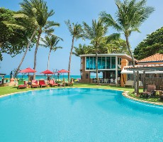 Hotel Baan Samui
