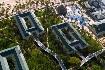 Hotelový komplex Barceló Bavaro Beach (fotografie 5)