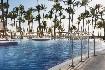 Hotelový komplex Barceló Bavaro Beach (fotografie 8)