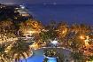 Hotel Melia Varadero (fotografie 3)