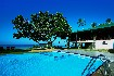 Koggala Beach Hotel (fotografie 6)