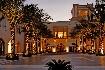 Hotel Shangrila Barr Al Jissah Resort Al Bandar (fotografie 5)