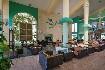 Hotel Gran Caribe Club Kawama (fotografie 15)