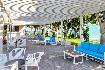 Hotel Smartline Bin Majid Beach Resort (fotografie 13)