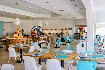 Hotel Smartline Bin Majid Beach Resort (fotografie 14)