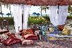 Hotel Smartline Bin Majid Beach Resort (fotografie 19)