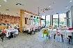 Hotel Funtazie klub Laguna Park (fotografie 5)