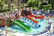 Hotel Funtazie klub Laguna Park (fotografie 10)
