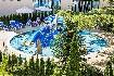 Hotel Funtazie klub Laguna Park (fotografie 11)