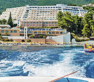 Hotel Sunshine Corfu Resort & Spa