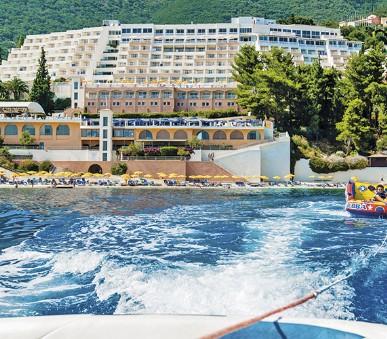 Hotel Sunshine Corfu Resort & Spa