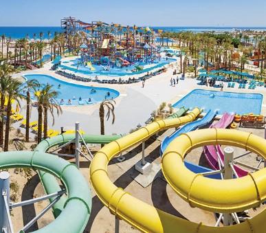 Hotel K Beach & Aquapark