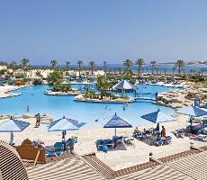 Hotel Sunrise Royal Makadi Resort & Spa