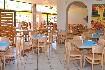 Hotel Kipriotis Hippocrates (fotografie 10)