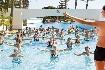 Hotel Mitsis Rodos Maris Resort & Spa (fotografie 2)