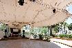 Hotel Club Fontane Bianche (fotografie 2)