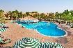 Hotel Smartline Bin Majid Beach Resort (fotografie 4)