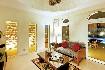 Hotel Fort Arabesque Resort (fotografie 5)
