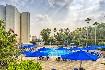 Hotel Bin Majid Beach Hotel (fotografie 16)