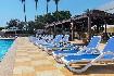 Hotel Bin Majid Beach Hotel (fotografie 12)