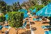 Hotel Bin Majid Beach Hotel (fotografie 13)