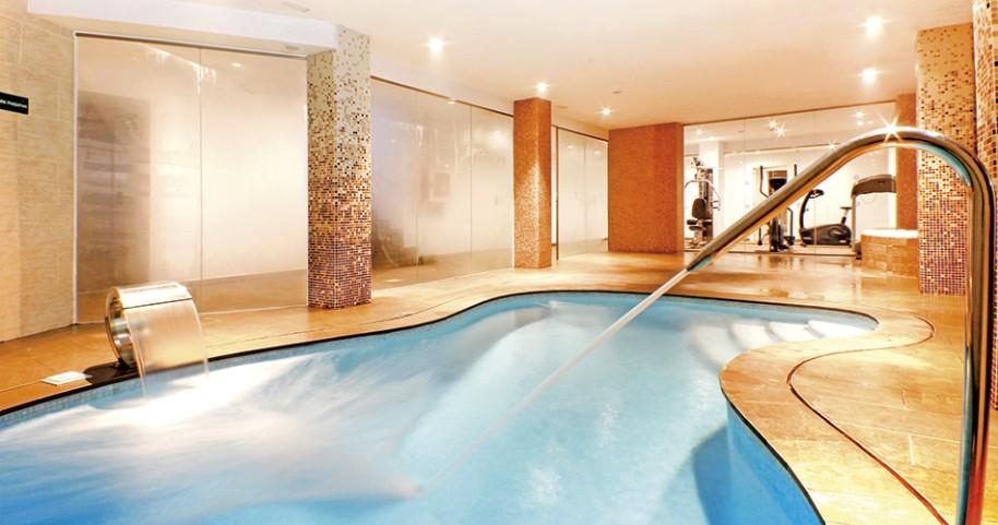 Hotel Ilusion Calma (fotografie 14)