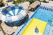 Hotel Sindbad Club (fotografie 11)