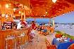 Hotel Club Salammbo Hammamet & Aquapark (fotografie 9)