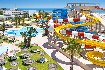 Magic Hotel Venus Beach & Aquapark (fotografie 1)