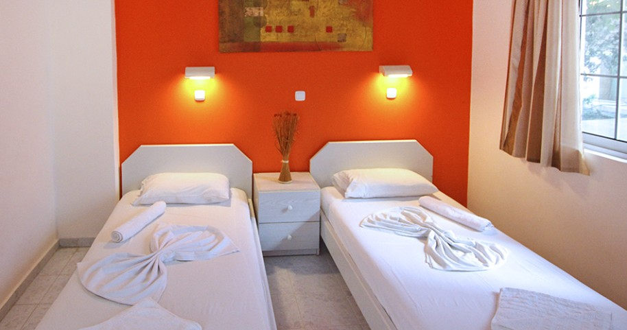 Hotel Grecian Fantasia Resort (fotografie 13)